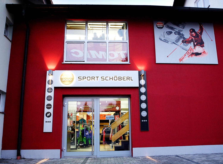Sport-Schoeberl-Bad-Koetzting