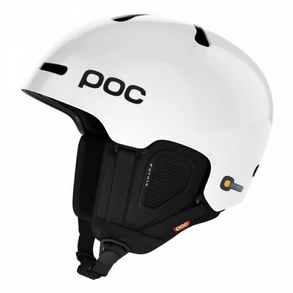 Poc Fornix Backcountry Weiss